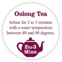 oolong_tea_white_background__21
