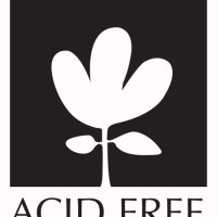 AcidFree