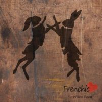 Boxing_Hares_Stencil_800x
